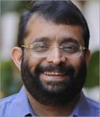 P Sreeramakrishnan elected Kerala Assembly Speaker