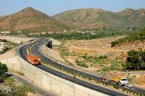 CCEA approves four-laning of three highway projects