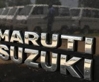 Maruti Suzuki to launch Super Carry, its first LCV, in August