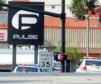 Orlando gunman's father was critical of Pak, ISI