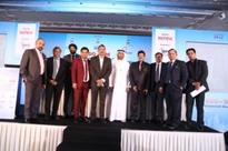 WBR Corp organized its signature event Indo-UAE Global Investment Summit & World Brands Summit