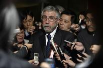 Demonetisation Highly Disruptive, Will not Change People's Behaviour: Paul Krugman