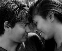 No court of law can tell us whom to love, says lesbian couple