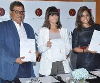 Subhash Ghai & Neeta Lulla to open fashion school