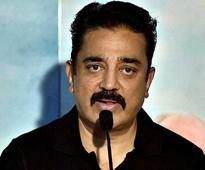 Kamal Hassan undergoes surgery for fractured leg