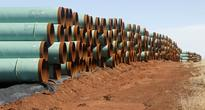 TransCanada Signs Deal With Swiss Firm for Energy Pipeline Project