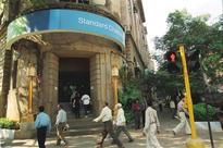 Hong Kong regulator sues StanChart, UBS over 2009 timber IPO