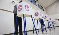 Why Elections Are Now Classified as 'Critical Infrastructure'