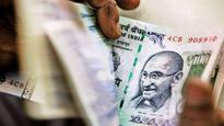 Delhi, Ahmedabad, Surat municipal corporations line up Rs 1,000 crore bonds