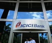 Retail push prompts ICICI Bank, Axis, HDFC Bank to hire more