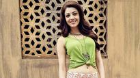 Kajal Aggarwal teams up with Vijay again?