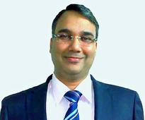 SANY appoints Mahesh Tripathi as Vice President of Supply Chain Management and Operations