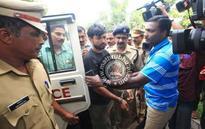 Court awards death to Parampuzha murder accused