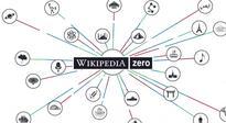 Wikipedia Zero no-cost mobile access program will end in 2018