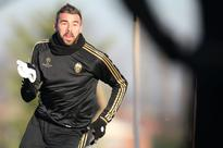 Rock-solid Barzagli set for new Juventus deal: report