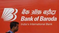 RBI imposes Rs 5 crore penalty on Bank of Baroda in fraud case