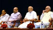 The Modi cabinet reshuffle in numbers: 19 in, 5 out and more