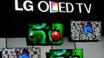 How LCD and OLED displays work?