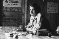 Entertainment One Lands Exposure Spec On Rosalind Franklin, Unsung Scientist Who Helped Discover DNA Structure