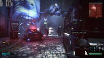 Deus Ex DX12 Multi GPU Beta Offers SLI Performance Improvements