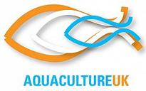 Latest Oxygenation Technology on Display at Aquaculture UK