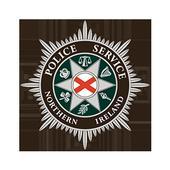 [24/09/16] Belfast Traffic and travel information Sunday 25 September