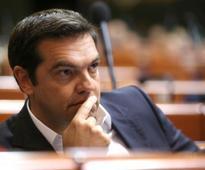 Tsipras blames Brexit on austerity, deficiencies in EU leadership