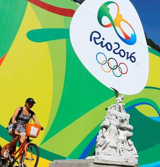 Why half of Brazil is opposed to hosting the Olympics