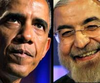 ExclusiveSenate Intel Chair on Obama's Pallets of Cash to Iran: It Keeps Getting Worse…
