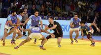 Kabaddi World Cup 2016: India beat Iran 38-29 to win third title