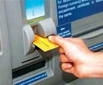 Most ATMs out of cash in Dehradun on Tuesday
