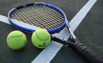 Kazakh-Ukrainian tennis duo into Nanjing Challenger semis