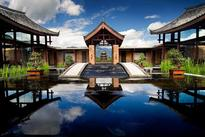 AccorHotels to invest in Banyan Tree