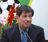 Faisal Saleh Hayat rejoins PPP