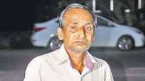 Murder bid: Kidnapped Patiala realtor has miraculous escape