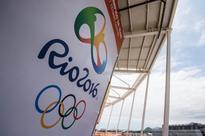 Rio anti-doping lab suspension lifted