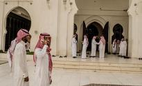 Saudi's vision of Islam blamed for extremism