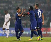 ISL 2016: NorthEast United FC 0-1 Chennaiyin FC - 5 talking points