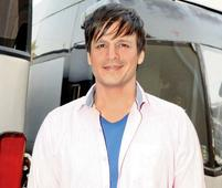 Vivek Oberoi to play a character inspired by Lalit Modi in web-series on IPL