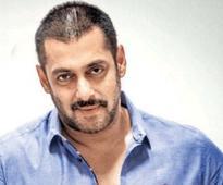BJP: No acceptable rationale behind Salman Khan's 'rape' comment