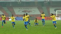 Watch | ISL 2016: Kerala Blasters make final after Delhi Dynamos goof up in penalty shootout