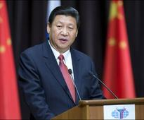 After Mao Zedong, Xi Jinping is China's most powerful leader