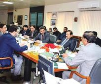 Allotment of land: CDA officials to be probed