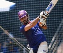 IPL 9 kicks off today with Rohit Sharma vs MS Dhoni clash