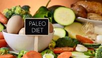 could the paleo diet help in multiple sclerosis