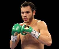 Julio Cesar Chavez Jr impresses Freddie Roach with new work ethic