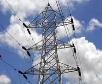 45 lakh families to get power supply in MP under Saubhagya