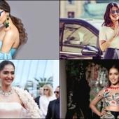 Deepika, Priyanka, Salman, SRK, Sonam or Akshay: Which Bollywood star has the highest Instagram followers?