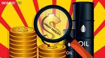 Royal Dutch Shell seeks Credit Facility for BG Group deal