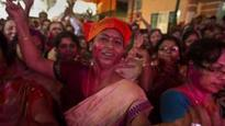 India's BJP wins landmark Assam victory